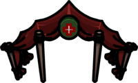 Furniture Icons 2141.png