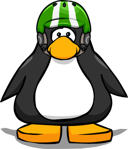 File:Green Cap112233.png