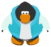 File:Ice Moves Hoodie ingame.PNG