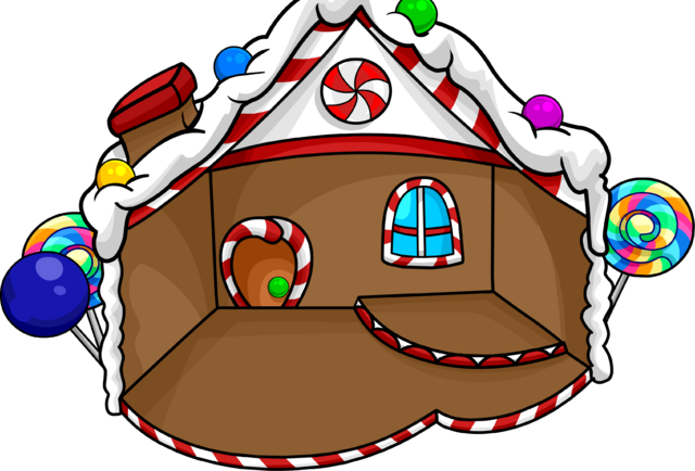 File:Igloo Buildings Sprites 25.png