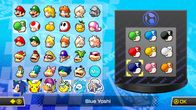 File:Leaked Mario Kart 8 dlcs.png