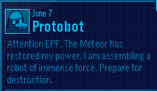 File:ProtobotMessageJune7th.png