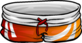 Thumbnail for version as of 22:08, November 6, 2016