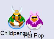File:Hat pop n me.png
