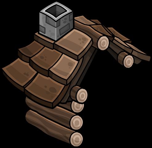 File:Log Cabin IG 3.png