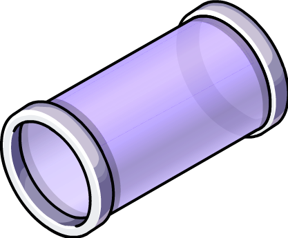 File:LongPuffleTube-Purple.png