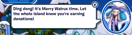 File:Merry Walrus - Plaza dialogue.png
