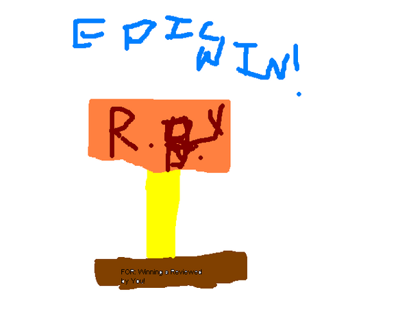 File:R.B.Y award!.png