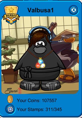 File:Snow Gem Penguin Val.png