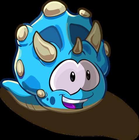 File:TriceratopsBluePuffle.png