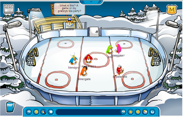 File:Funny hokey party.PNG