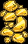 Gold Walkway sprite 002