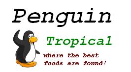 File:Penguintropical.PNG