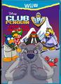 Thumbnail for version as of 23:09, November 10, 2012