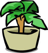 Small House Plant sprite 001