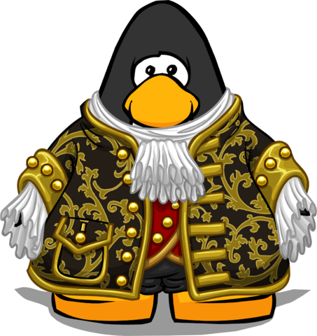 File:Commander Coat (2014) on a Player Card.png
