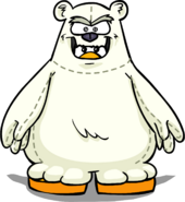 Herbert Disguise PC