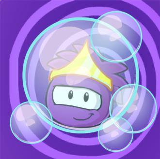 File:PurplePuffPic2.png