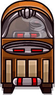 Retro Jukebox sprite 002