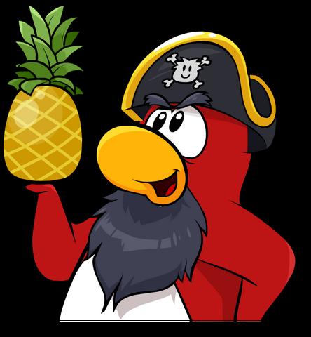 File:Rockhopper holding Pineapple.png