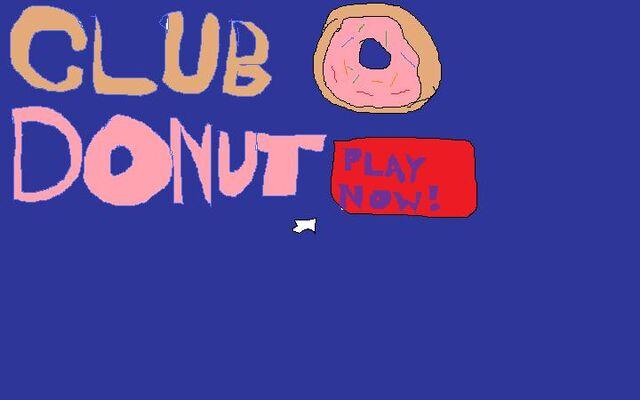 File:Club Donut.jpg