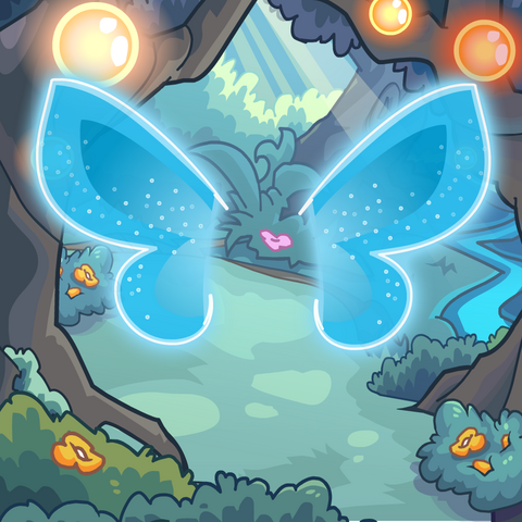 File:Fairy 9225.png