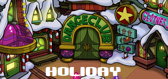 File:Holiday2012.png