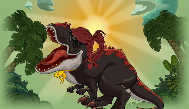 File:Kittenpuppy Prehistoric.png