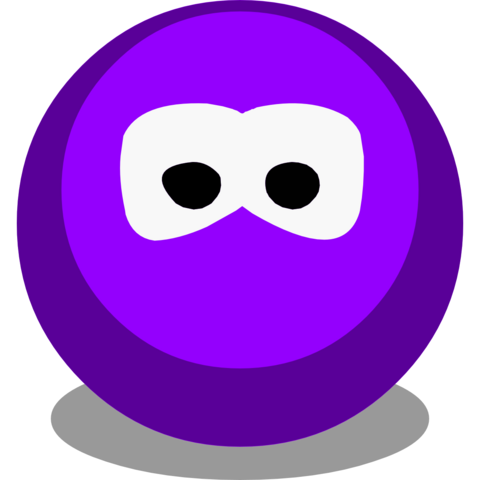 File:Light Purple Color Icon Fanart.png