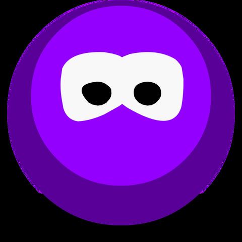 File:Light Purple Color Icon Fanart.png