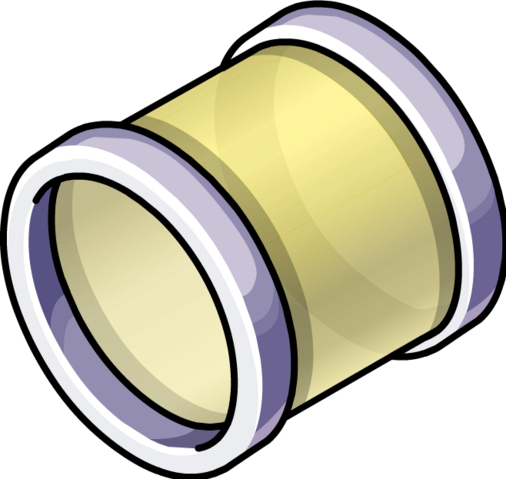 File:ShortPuffleTube-Yellow-2213.png