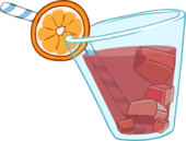 Summer Punch icon