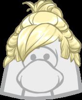 TheAlpha
