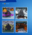Thumbnail for version as of 22:46, October 4, 2013