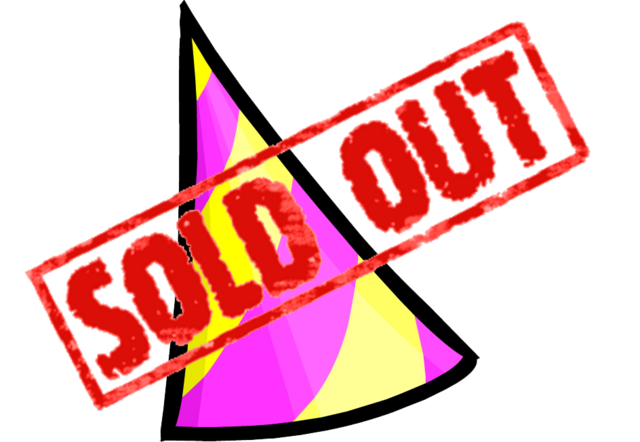File:Beta Hat Sold Out.png