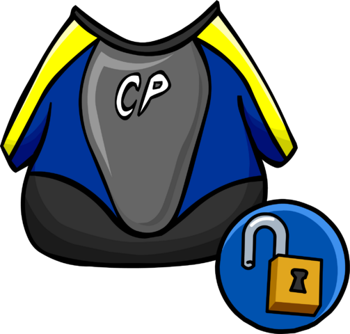 File:Clothing Icons 10239.png