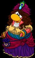 Penguin Style Sept 2011 6