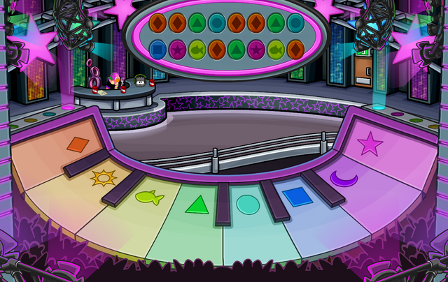 File:SoundStudio Party Pop Stage (Solo).png