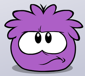 File:Angry Purple Puffle.png