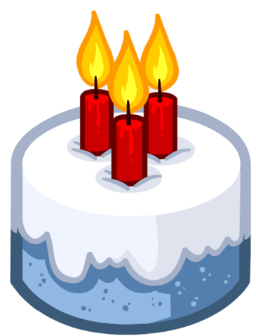 File:CPNext Emoticon - Cake.png
