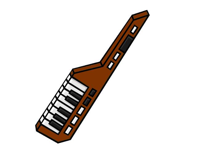 File:Choclate Keytar.png