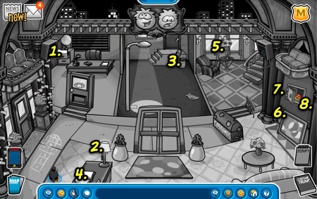 File:Club-penguin-ruby-pin-steps.png