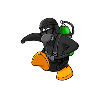 File:Ninja army 3th.png