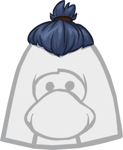 File:The Top Knot icon.png