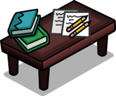 CPU Student Desk sprite 001