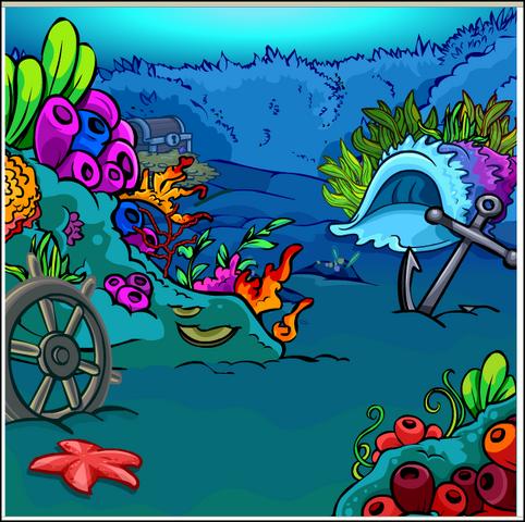 File:Coral Reef.png