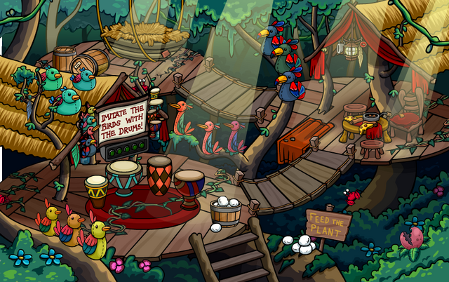 File:Island Adventure Party 2011- Tree Forts.png