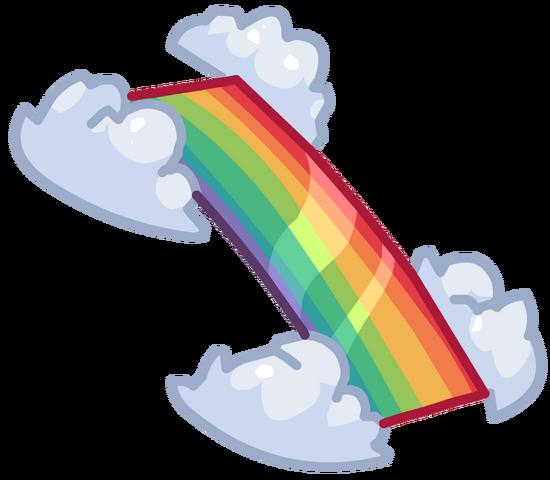 File:RainbowBridge.PNG