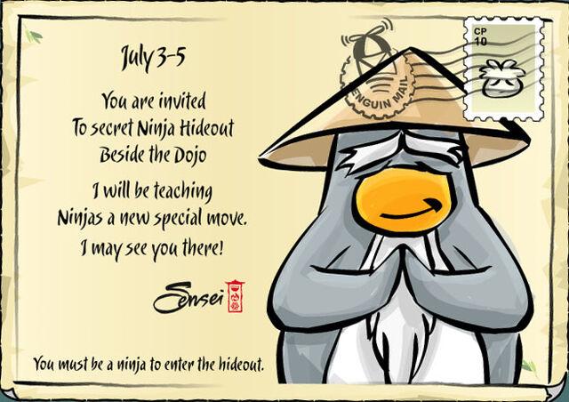 File:Sensei Mascot Invite postcard.jpg