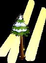 Tallest Trees sprite 002